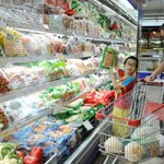 Food Safety In Vietnam