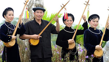Tay Ethnic Group – The Second Biggest One In Viet Nam