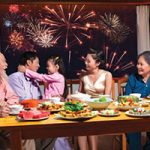 Things You Should And Should Not Do During Tet Holiday In Vietnam