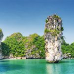 Halong Bay Vietnam Tour Itinerary 1 week Vietnam Local Tour Agency