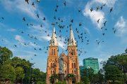 Vietnam Highlight Tour – 15 Days