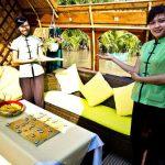 Mango Cruise in Mekong Delta Vietnam Dreaming Tour