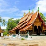 Amazing Laos – 6 Days