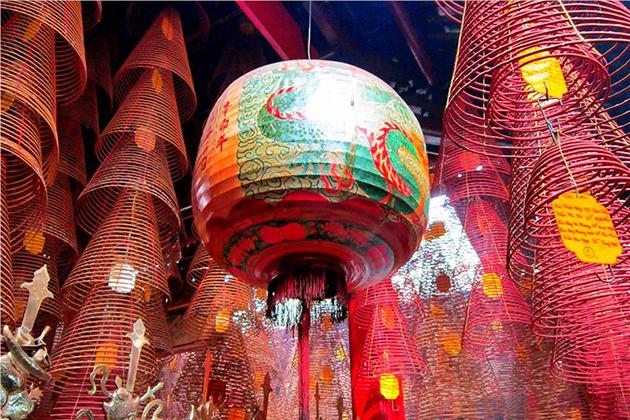 chua ong pagoda in hoi an