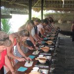 hoi an cooking class 19-day vietnam and cambodia summer tour