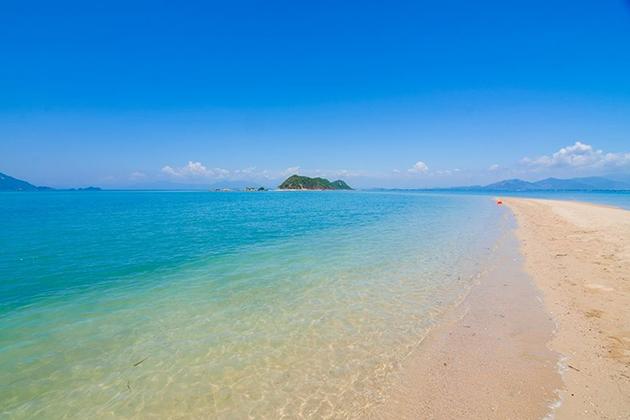 nha trang beach vietnam summer vacation
