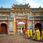 taste of vietnam tour itinerary 12 days vietnam local tour company