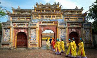taste of vietnam tour vietnam tour tailor company