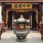 thien hau pagoda vietnam local tour company
