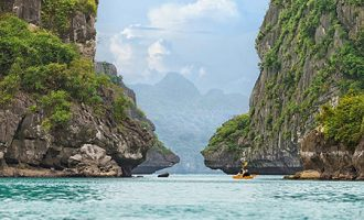 vietnam and cambodia summer tour 19 days vietnam local tour