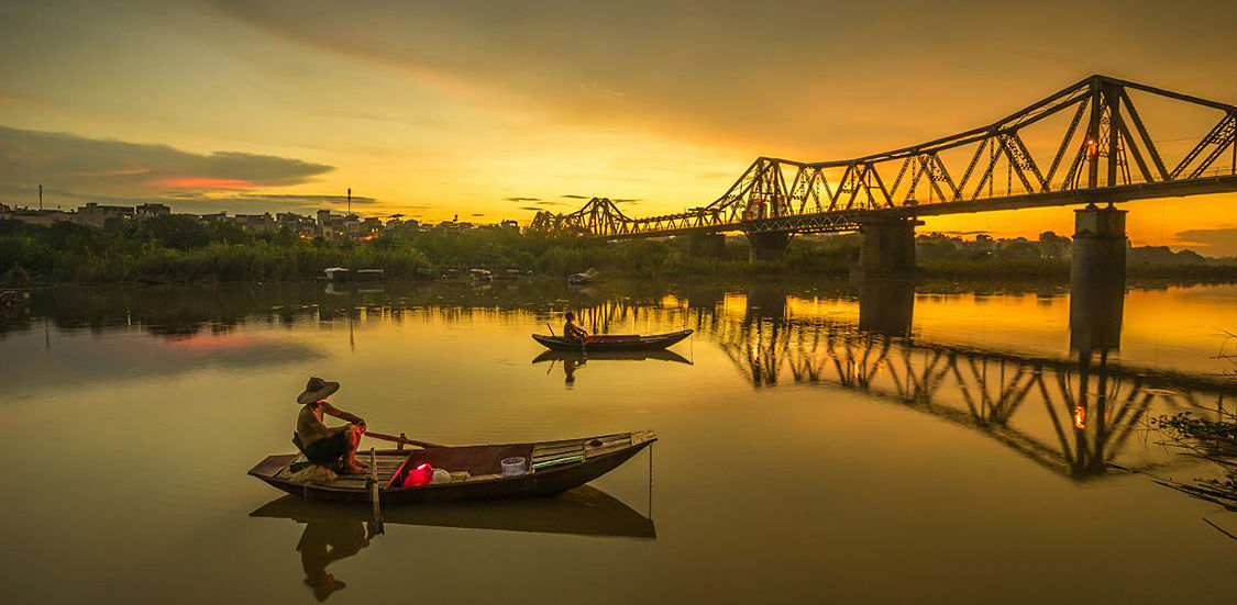 vietnam hightlight tour 15 days vietnam local tour company
