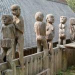 hanoi ethnology museum
