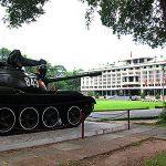 Vietnam At a Glance – 9 Days