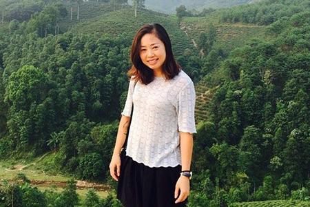 Vietnam Tour Designer