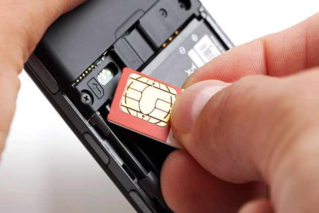 how to use vietnam sim card
