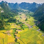 Top 5 Things to Do & See in Cao Bang