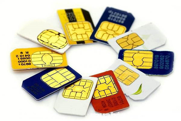 A Complete Guide to Vietnam SIM Card – How to Buy & Use