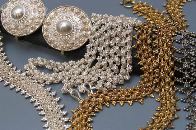 Lao-Jewelry-laos-souvenirs