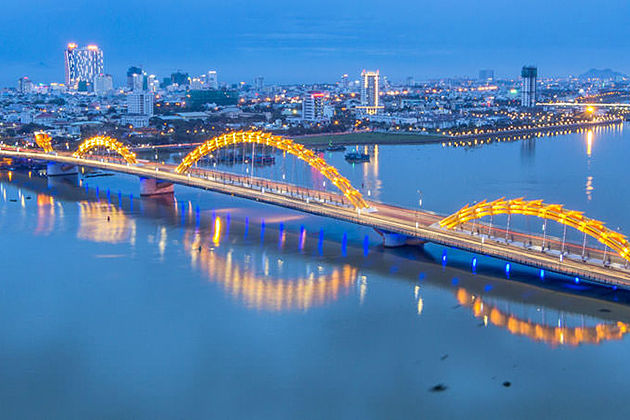 Is Danang The Most Worth-Living & Visiting City in Vietnam?