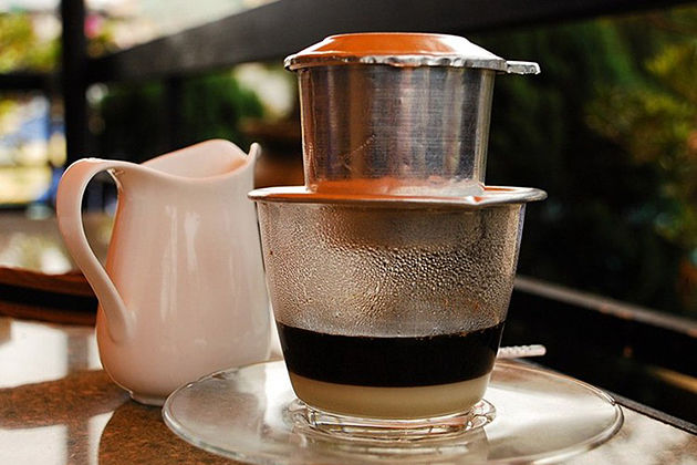 Vietnamese Coffee: Everything You Need to Know
