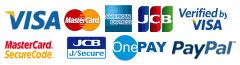 Vietnam Tour Company Payment Methods