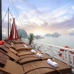 Treasures of Vietnam Tour – 14 Days