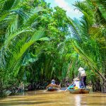 Mekong Delta Tour Vietnam Luxury Vacation 14 days