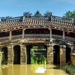 Tours in Hoi An Ancient Town