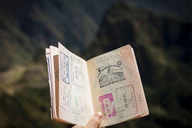 E-visa in Laos