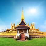 Laos In Depth – 12 Days
