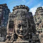Vietnam Cambodia Tour – 23 Days