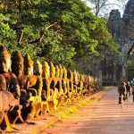 Cambodia Tour from Vietnam