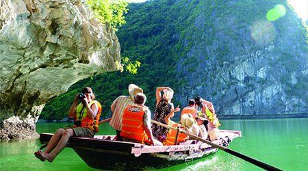 Vietnam Luxury Tour – 7 Days