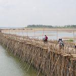 Kampong Cham Cambodia Tour
