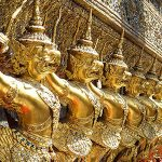 Enthralling Southeast Asia Tour – 28 Days