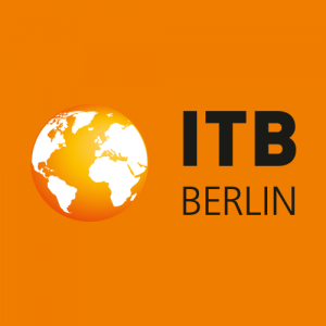 ITB Berlin Travel Show