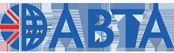 Vietnam and Cambodia tour operator ABTA member