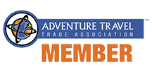 Vietnam local travel agency adventure travel trade member
