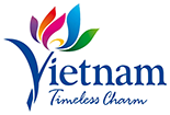 Vietnam tour company of tourism organization
