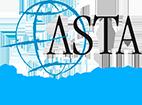 vietnam tour operators ASTA member